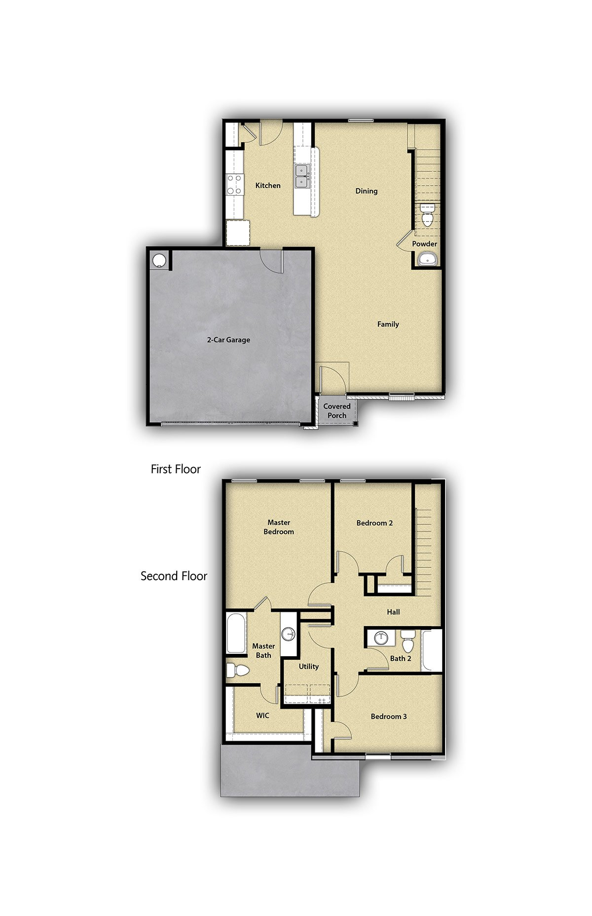 Macdona, TX Homes for Sale - New 3BR, 2.5BA 2 Story House on affordable to build home plans, inexpensive two-story house plans, simple affordable house plans, 2014 best house plans, affordable home designs, affordable house plans to build, affordable home builders, affordable house plans a frame, affordable modern home plans, affordable home building, affordable open floor plans, affordable modern prefab homes, affordable 6 bedroom house plans, affordable housing design, affordable 4 bedroom house plans, affordable log homes, affordable home remodeling, affordable house plans 2000 sq, affordable home furniture, affordable duplex plans,